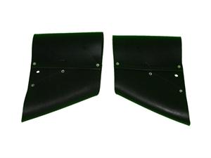 Picture of Belt Holder for Picks LH or RH