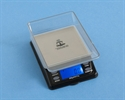 Picture of Electronic Scales 200g x 0.01g