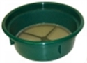 """Picture of 14 Inch Sieve with deep sides x 1/2"""" mesh 2 Mesh"""