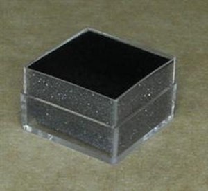 Picture of Display Pod Square -Black