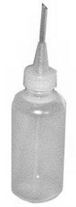 Picture of Suction Bottle