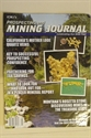 Picture of ICMJ Prospecting and Mining Journals