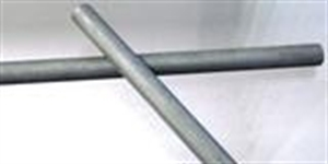 Picture of Graphite Rods