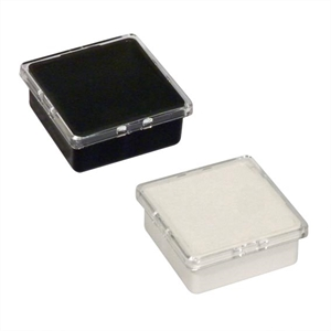 Picture of Square Display Pod Larger 42mm x 42mm x 17mm
