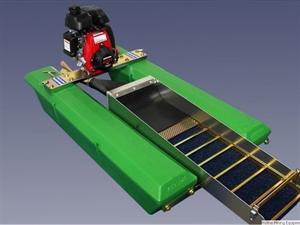 Picture of Proline 2 inch Dredge