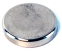 Picture for category Magnets Rare earth