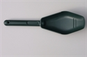 Picture of Nugget Scoop Temporarily Out of Stock